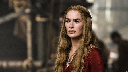Margaery Tyrell Anr