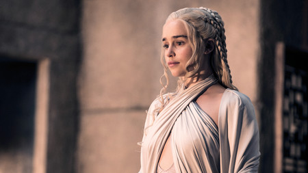 Game Of Thrones Ep45 Ss05 1920jpg