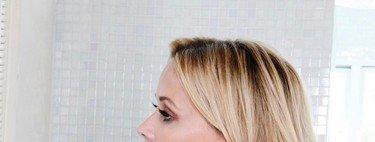 17 productos de belleza multiusos para simplificar tu rutina facial y corporal